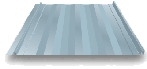 Michiana Building Supplies